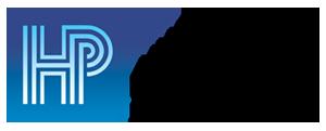 Logo Hugues Payen