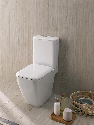 WC Allia
