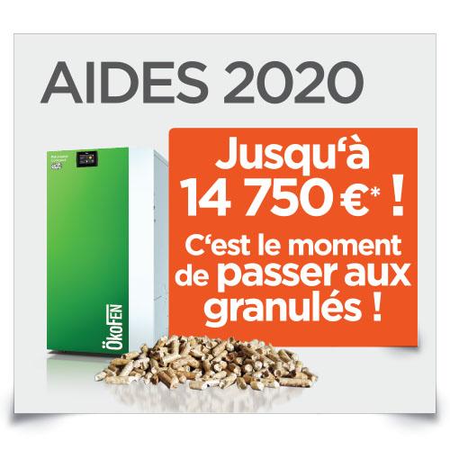 primes2020